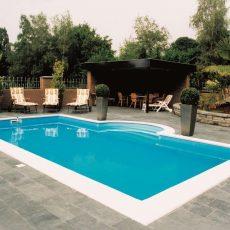 Kit-piscina-blocuri-cofraje-din-polistiren-liner pvc
