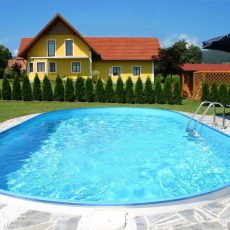 kit-piscina-din-otel-hobby-pool-germania