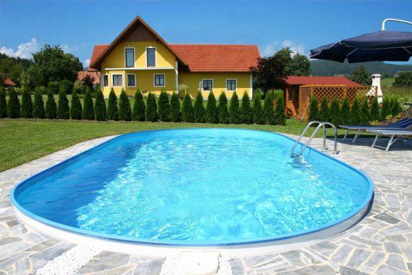 kit-piscina-din-otel-hobby-pool-germania
