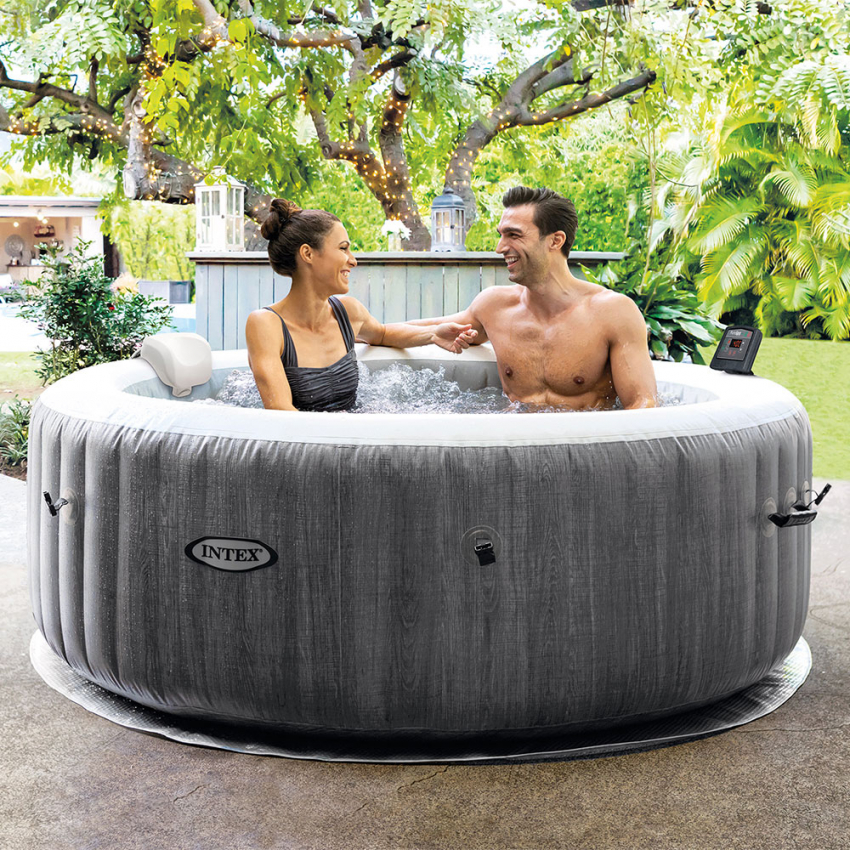 mini-piscina-intex-purespa-model-2020
