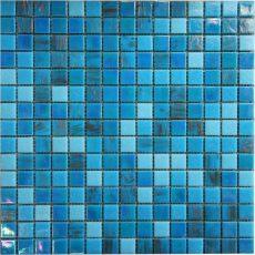 Vitroceramica, mozaic piscine