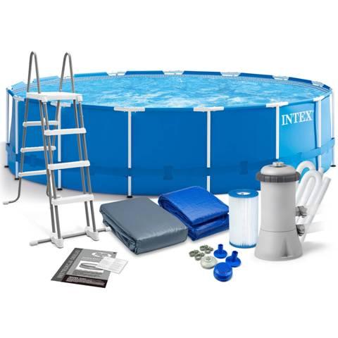 piscina-Intex-28242