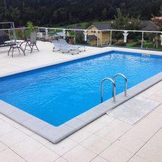 piscina-blocuri-cofraje-polistiren