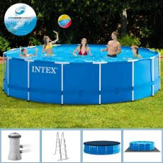piscina-supraterana-intex-28242