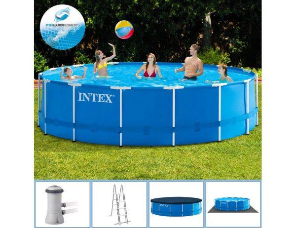 piscina-supraterana-intex-28242
