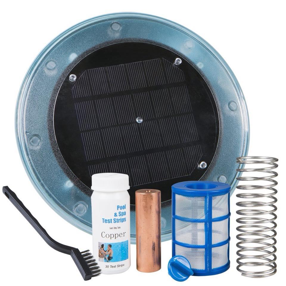 waincris-ionizator-solar