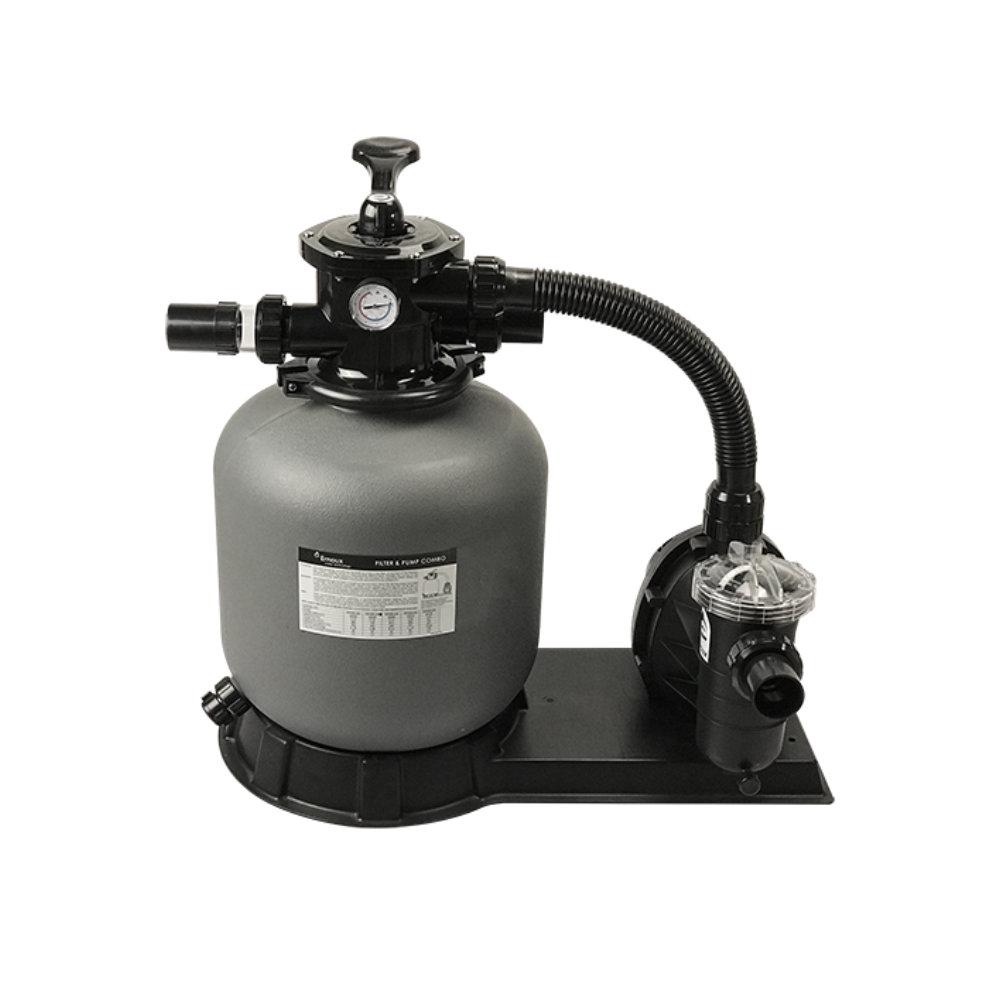 kit-filtrare-compact-piscine