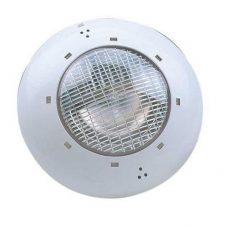Proiectoare si lampi LED